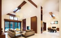 003-home-olympic-valley-aspen-leaf-interiors