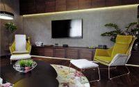 003-house-jurmala-carlson-design-home