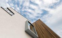 003-house-roosendaal-zone-zuid-architecten