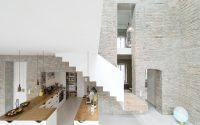 003-millers-house-asdfg-architekten