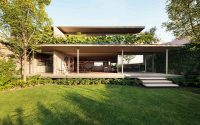 003-residence-mexico-city-jjrr-arquitectura