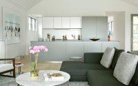 003-sagapnack-cottage-axis-mundi-design