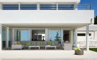 003-seafront-residence-molins-interiors