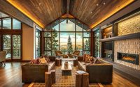 003-ski-lodge-aspen-leaf-interiors