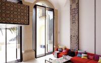 003-villa-positano-lazzarini-pickering-architetti