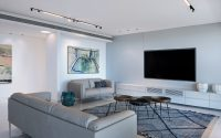 004-apartment-tel-aviv-michal-han-interior-design
