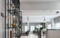 004-brussels-loft-kolenik-eco-chic-design