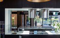 004-bundaroo-house-tziallas-omeara-architecture