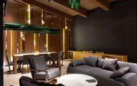 004-chalet-40-yod-studio