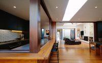 004-courtyard-house-davis-architects