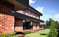 004-elsternwick-house-inform