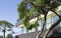 004-floating-house-hyunjoon-yoo-architects