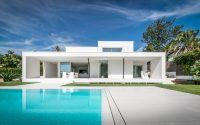 004-herrero-house-08023-architects