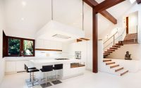 004-home-olympic-valley-aspen-leaf-interiors