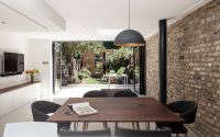004-house-extension-edwards-rensen-architects