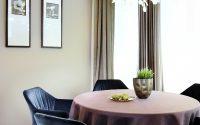004-house-jurmala-carlson-design-home