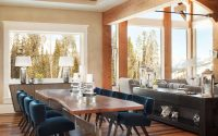 004-mountain-home-denton-house-design