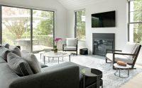 004-sagapnack-cottage-axis-mundi-design