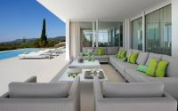 004-seafront-residence-molins-interiors