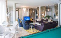 004-seafront-villa-studio-davide-cerini