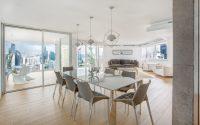 005-apartment-panama-dos-arquitectos