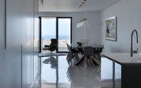005-apartment-tel-aviv-michal-han-interior-design