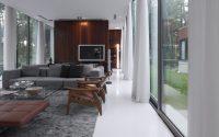005-aroeira-iii-house-colectivarquitectura
