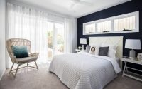 005-blibli-home-issiemae-interior-design