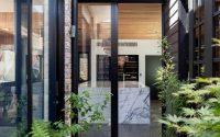 005-bundaroo-house-tziallas-omeara-architecture