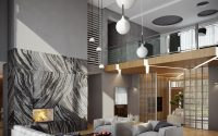 005-contemporary-home-buro-108