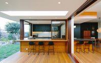 005-courtyard-house-davis-architects