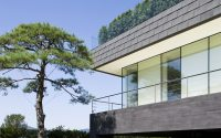 005-floating-house-hyunjoon-yoo-architects