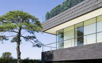 005-floating-house-hyunjoon-yoo-architects