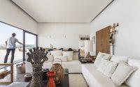 005-grandola-house-colectivarquitectura