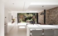005-house-extension-edwards-rensen-architects