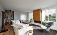 005-house-knokke-justin-home-design