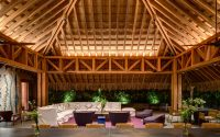 005-house-mexico-bernardi-peschard-arquitectura