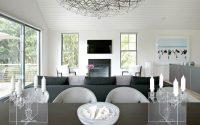 005-sagapnack-cottage-axis-mundi-design