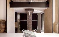 005-villa-positano-lazzarini-pickering-architetti