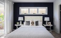 006-blibli-home-issiemae-interior-design