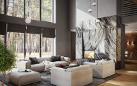 006-contemporary-home-buro-108