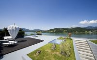 006-floating-house-hyunjoon-yoo-architects