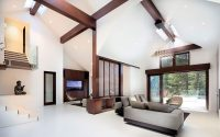 006-home-olympic-valley-aspen-leaf-interiors
