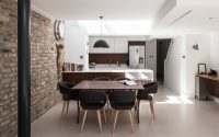 006-house-extension-edwards-rensen-architects