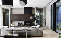 006-residence-melbourne-workroom