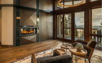 006-ski-lodge-aspen-leaf-interiors