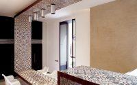006-villa-positano-lazzarini-pickering-architetti