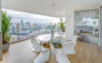007-apartment-panama-dos-arquitectos