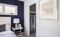 007-blibli-home-issiemae-interior-design