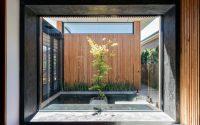 007-bundaroo-house-tziallas-omeara-architecture